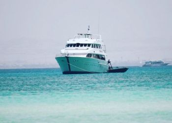 Southern Red Sea Liveaboards
